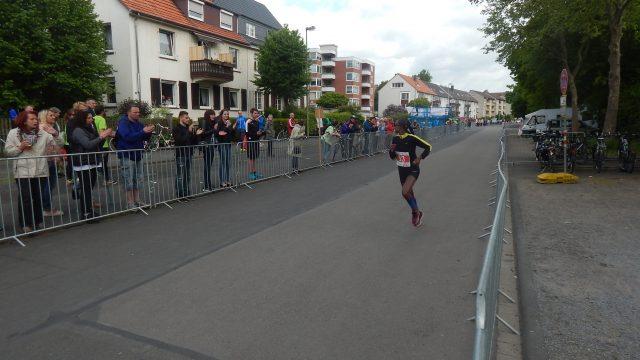 Marathon 2015 (12)