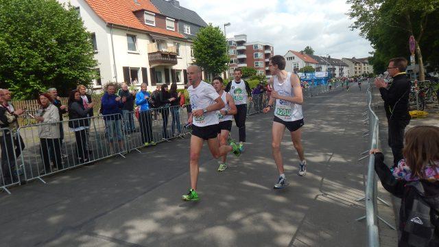 Marathon 2015 (14)