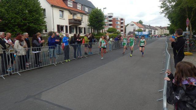 Marathon 2015 (15)