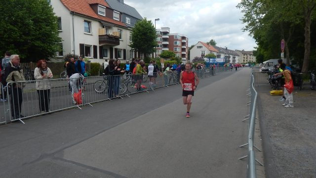 Marathon 2015 (3)