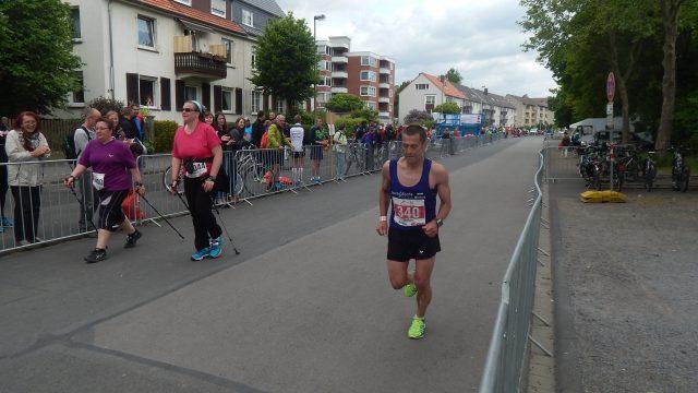 Marathon 2015 (4)