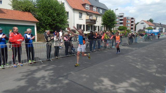 Marathon 2015 (5)