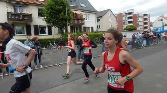 Marathon 2015 (7)