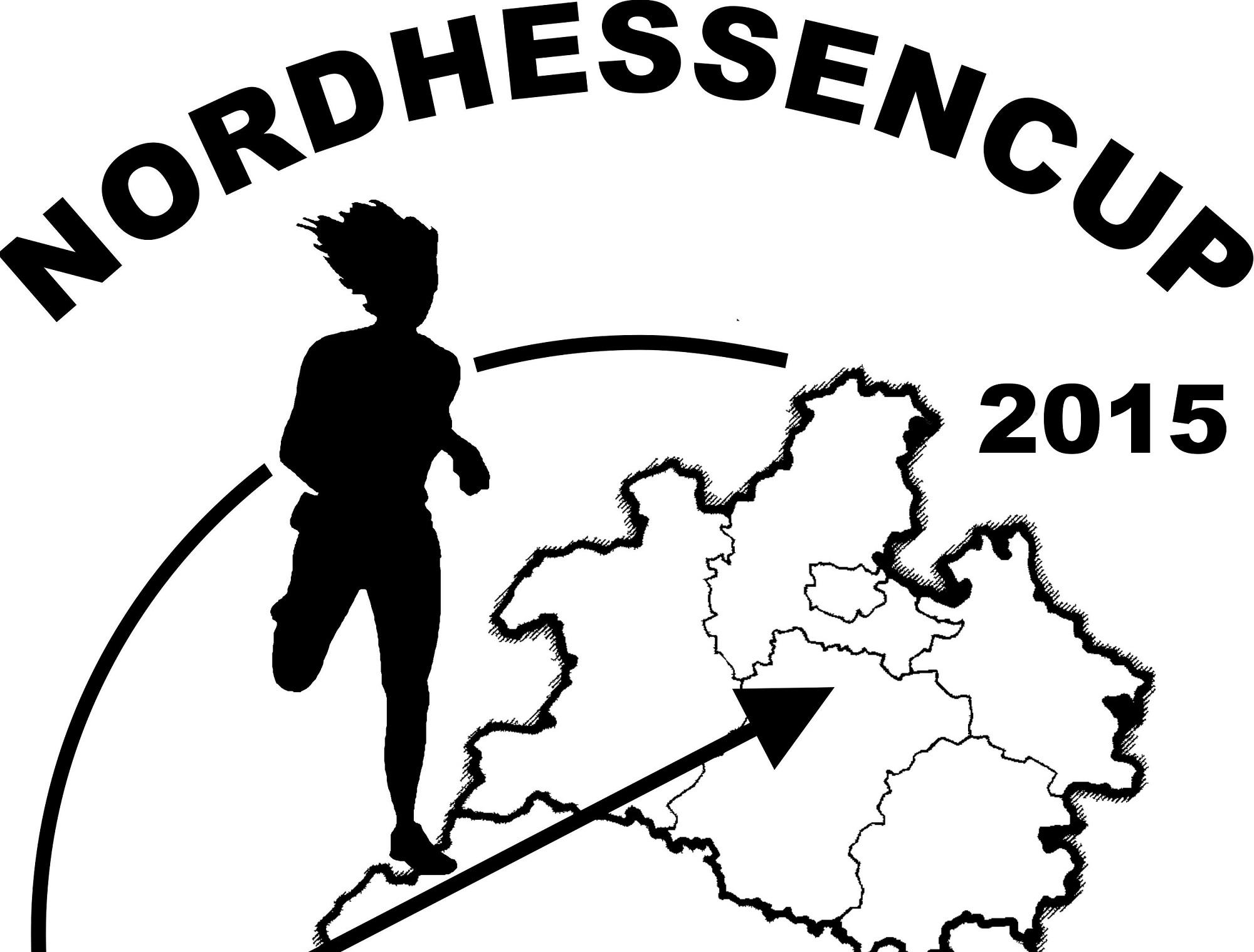 Nordhessencup