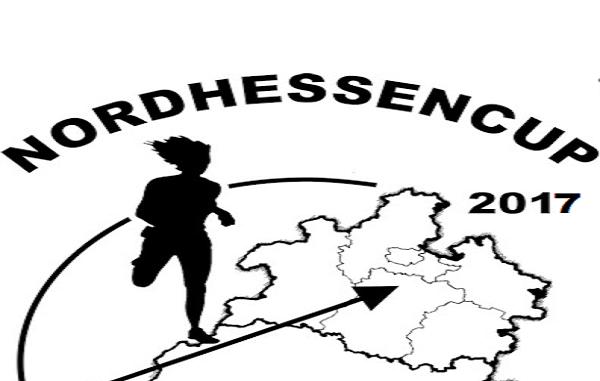 Nordhessencup 2017