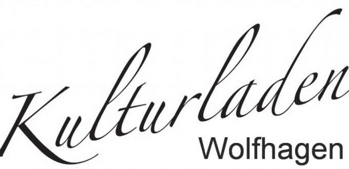 Kulturladen Wolfhagen