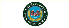Förderverein Brauerei Malsfeld