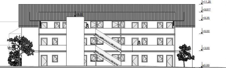 mehrfamilienhaus slide
