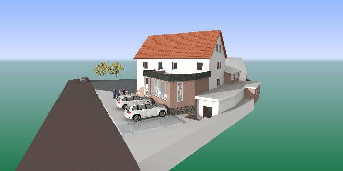 Leffringhausen 3