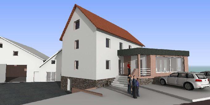Leffringhausen 4