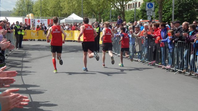 Marathon 2015 (1)