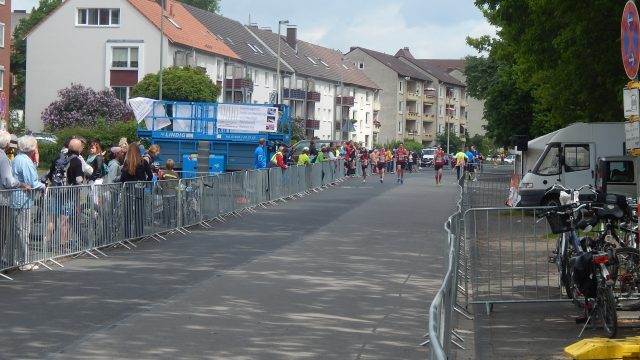 Marathon 2015 (17)