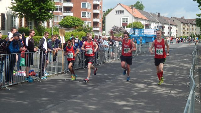 Marathon 2015 (18)