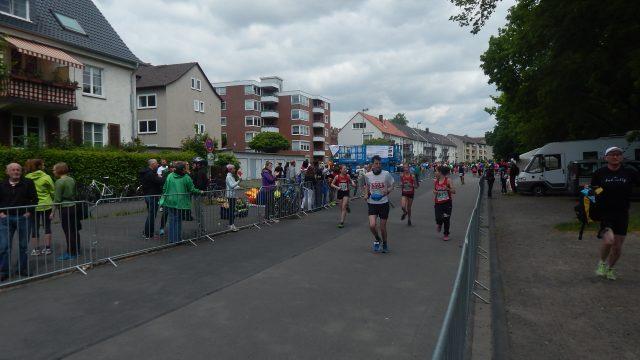 Marathon 2015 (6)