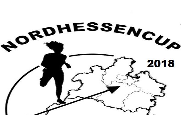 Nordhessencup 2018