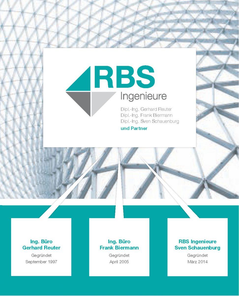 RBS_Folder_L01_141001