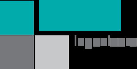 RBS Ingenieure
